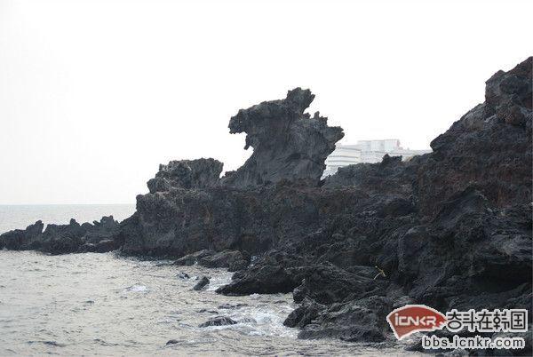 韩国旅游大众路线首尔-济州岛6日游_韩国自由行攻略