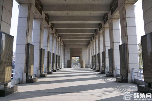战争纪念馆_韩国景点_韩游网