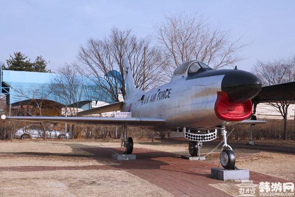 战争纪念馆9