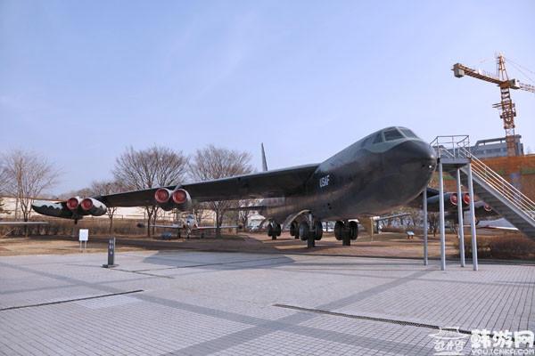 战争纪念馆10