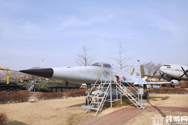 战争纪念馆11