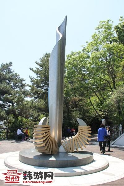 釜山太宗台15
