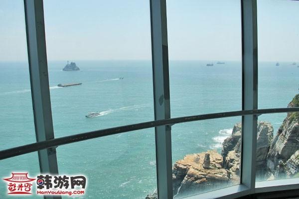 釜山太宗台21