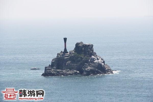 釜山太宗台24