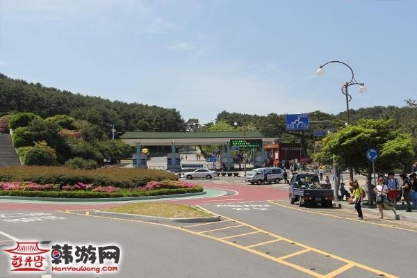 釜山太宗台34