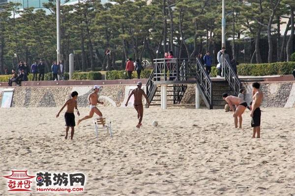 釜山海云台3
