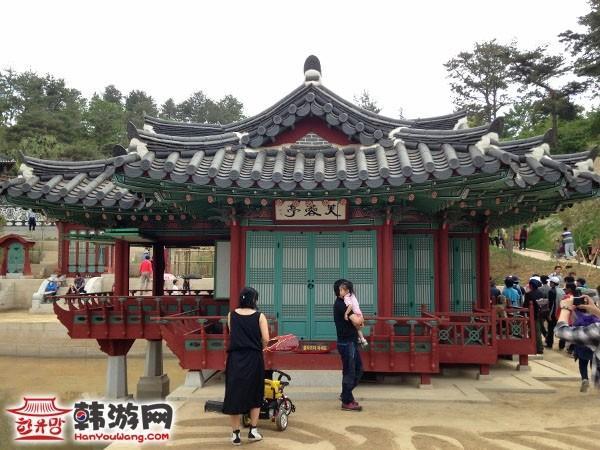 顺天世界园艺博览会_韩国景点_韩游网