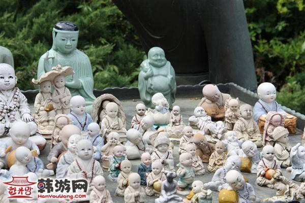 釜山金井山梵鱼寺34