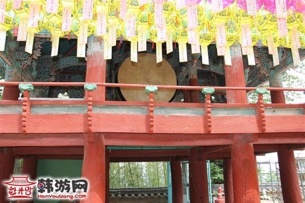 釜山金井山梵鱼寺39