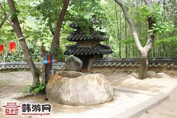 釜山金井山梵鱼寺40