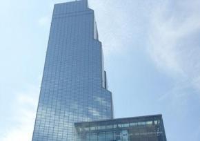 COEX综合购物中心