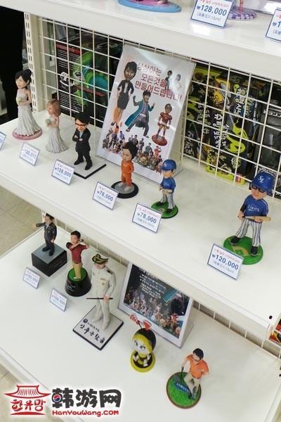 joyhobby模型超市3D2