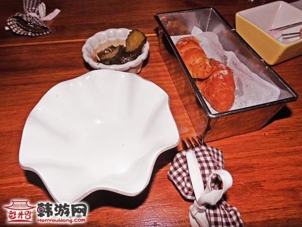 韩国特色美食2