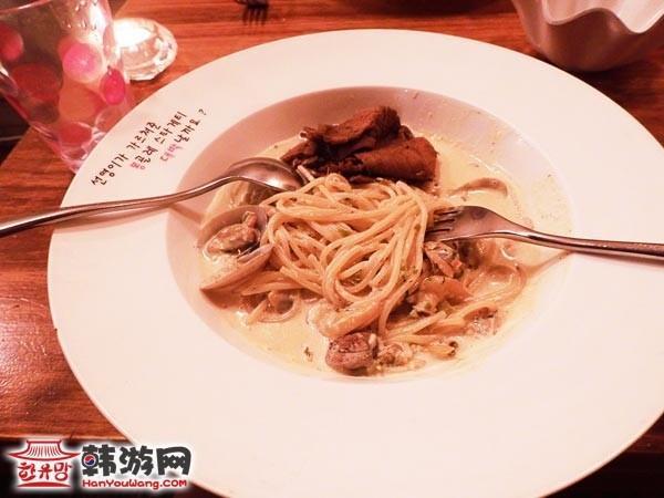 韩国特色美食4