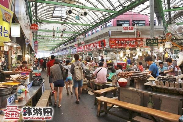 广藏市场_韩国购物_韩游网