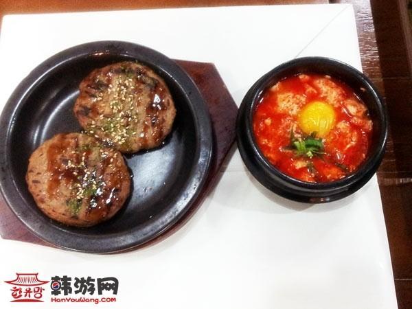 河马食物韩餐料理11
