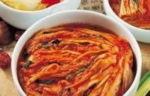 韩国料理三宝