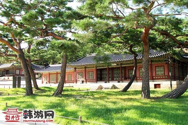 昌庆宫21