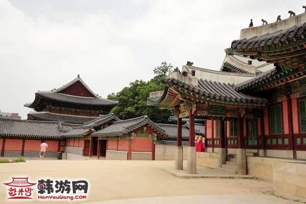 昌庆宫22