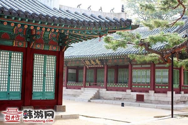 昌庆宫23