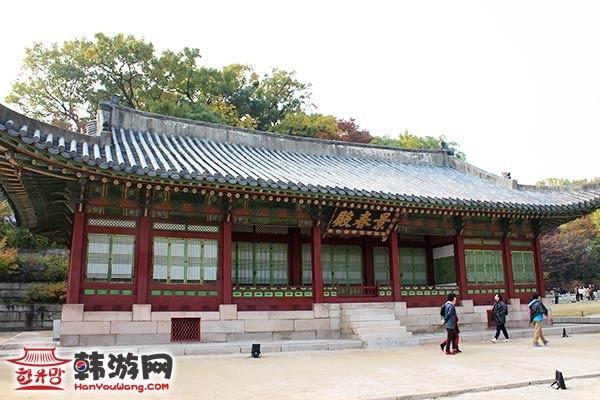 昌庆宫24