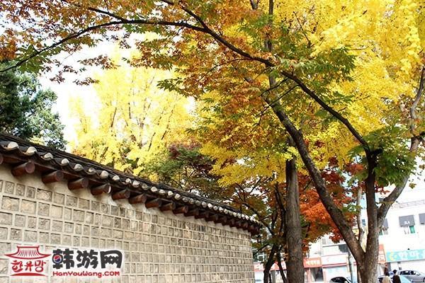昌庆宫25