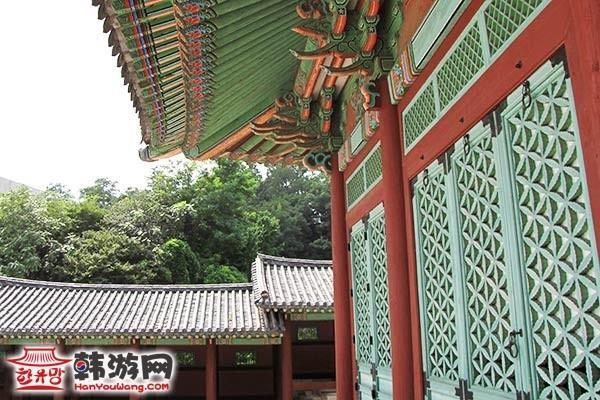 庆熙宫12