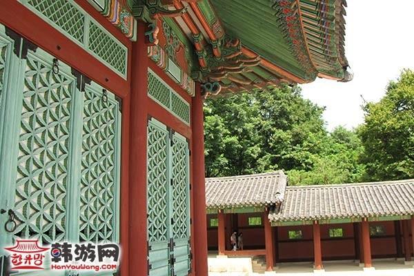 庆熙宫13