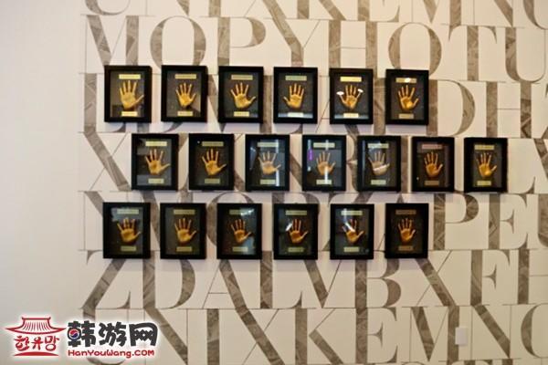 韩国江南旅游信息中心32