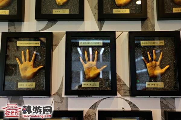 韩国江南旅游信息中心33