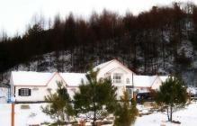 韩国冬季旅游注意事项