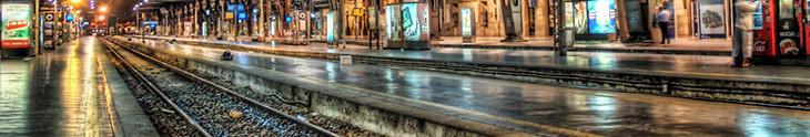 韩国地铁失物找回方法