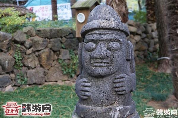 济州岛 中国游客 13.5万