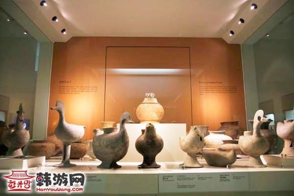 国立中央博物馆17