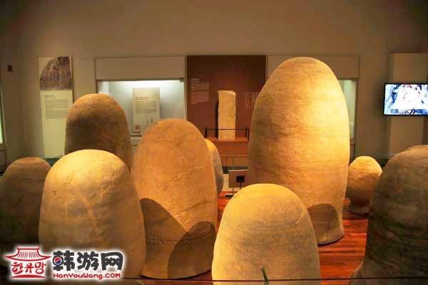 国立中央博物馆18