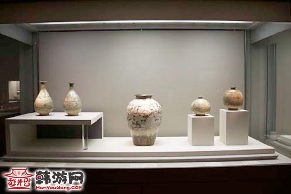 国立中央博物馆23