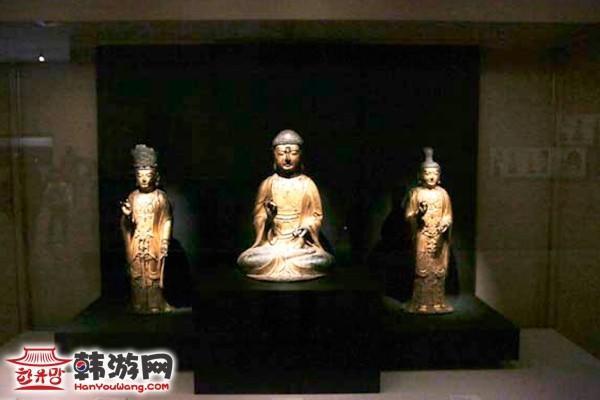 国立中央博物馆28
