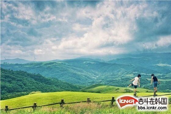 韩国游客 满意度 韩国旅游