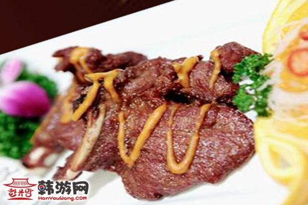 韩国小肥羊国际连锁店17