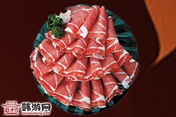 韩国小肥羊国际连锁店23