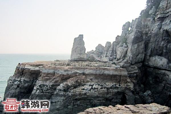 釜山太宗台23