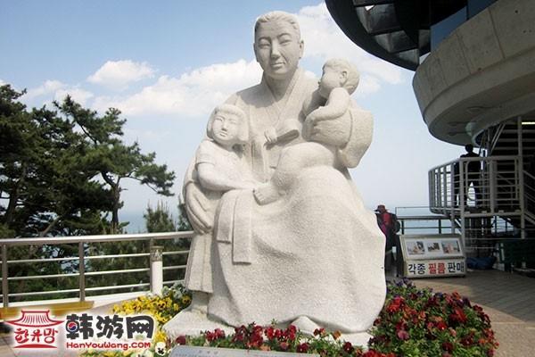 釜山太宗台27