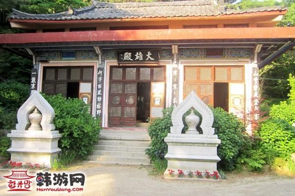 釜山太宗台42