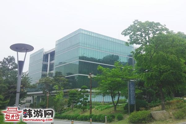 首尔大学16