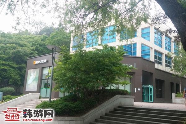 首尔大学22