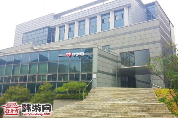 首尔大学23