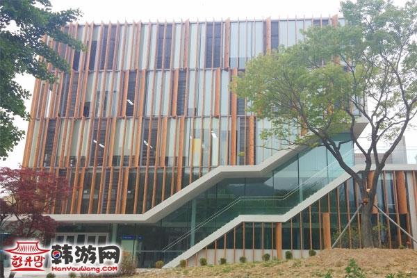 首尔大学24