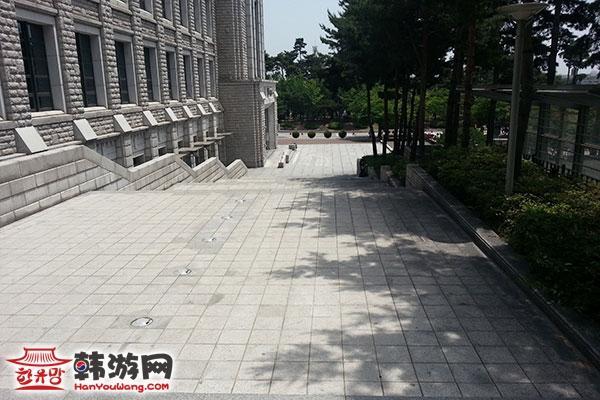 韩国高丽大学15
