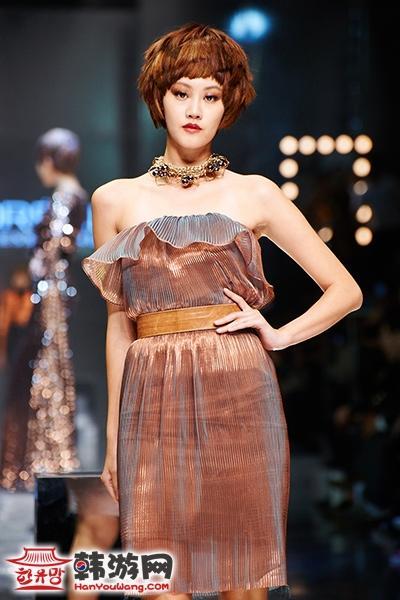 韩国高档美容沙龙的代表—RABEAUTY CORE