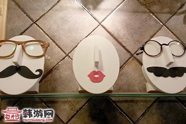 韩国CAFE ING咖啡店28